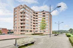 Te huur |Appartement met mooi uitzicht | Schout van Doernestraat | Denbosch