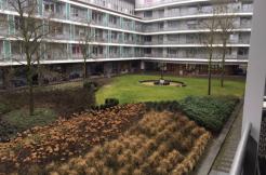 Fris appartement te huur | Onderwijsboulevard | Den Bosch