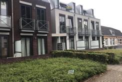 VERHUURD  Luxe appartement   Vlijmen