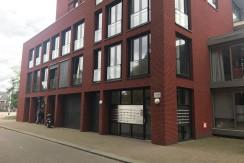 VERHUURD | Westenburgerweg| 's-Hertogenbosch