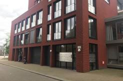 VERHUURD   Westenburgerweg  's-Hertogenbosch