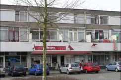Te huur | Churchilllaan 's-Hertogenbosch