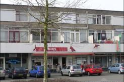 Te huur   Churchilllaan 's-Hertogenbosch
