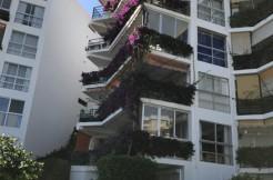 Te huur | Appartement Spanje