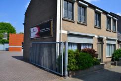 VERHUURD | Driek van Erpstraat Oss | Begane grond.