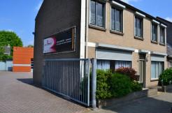 VERHUURD | Driek van Erpstraat Oss | Bovenverdieping.