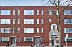 Te huur | Graafseweg 's-Hertogenbosch