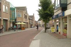VERHUURD | Appartement Rosmalen