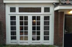 VERHUURD | Esdoornstraat 's-Hertogenbosch