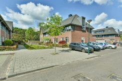 VERHUURD / Prachtige woning in Sint Oedenrode te huur!